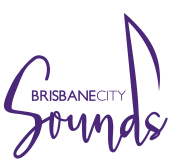 Brisbane City Sounds